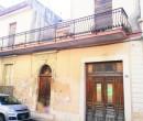 Annuncio vendita centro storico di Avola palazzina