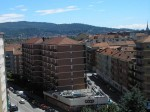 Annuncio affitto Torino nord bilocale arredat