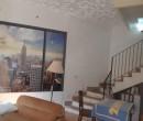 Annuncio vendita Caprarola appartamento a 2 livelli