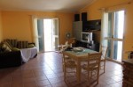 Annuncio vendita Montebello Ionico appartamenti in villetta
