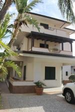 Annuncio affitto Montebello Ionico località Riace appartamento