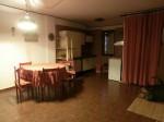 Annuncio vendita a Oulx appartamento