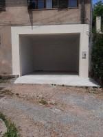 Annuncio affitto posto moto a Iglesias