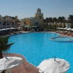Annuncio vendita multiproprietà in Egitto Hurghada