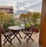 foto 1 - Montecchio Maggiore appartamento bicamere a Vicenza in Vendita