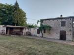Annuncio vendita Zaccanopoli contrada Contura antico casale