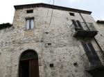 Annuncio vendita Casoli zona La Roscia casa