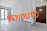 Annuncio vendita Roma Colli Aniene appartamento