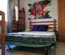 Annuncio vendita Ardea in zona residenziale villino bifamiliare
