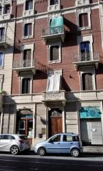 Annuncio affitto Torino alloggio ammobiliato zona centro