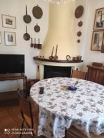 Annuncio affitto Porto San Giorgio appartamento con giardino