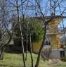 foto 7 - Meana di Susa ampia casa a Torino in Vendita