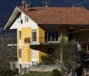 Annuncio vendita Meana di Susa ampia casa