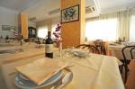 Annuncio vendita Chianciano Terme stabile con appartamenti