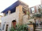 Annuncio vendita Orvieto piccolo borgo dell'Umbria casa