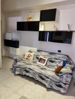 Annuncio affitto Roma appartamento ammobiliato a single o coppie