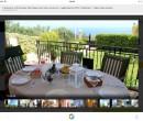 Annuncio affitto Trabia villa vacanza