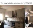 Annuncio affitto Bologna cerco casa zona stazione centrale