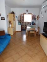 Annuncio vendita Ardea luminoso appartamento zona Tor San Lorenzo