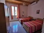 Annuncio affitto Alghero centro casa vacanza