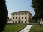 Annuncio vendita Marostica villa con terreno edificabile
