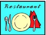 Annuncio vendita Venezia pizzeria ristorante