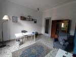 Annuncio affitto Palermo in condivisione stanze adibite a studi