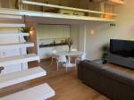 Annuncio vendita Pescara zona ospedale appartamento