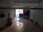 Annuncio vendita Torino borgo Vittoria ampio box garage