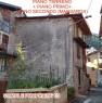 foto 2 - Schilpario immobile in centro storico a Bergamo in Vendita