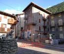 Annuncio vendita Schilpario immobile in centro storico