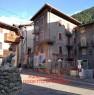 foto 0 - Schilpario immobile in centro storico a Bergamo in Vendita