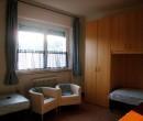 Annuncio affitto Verona zona Biondella a studentesse posti letto
