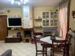 Annuncio vendita appartamento a Novi di Modena