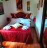 foto 4 - Siracusa casa vacanza su due livelli a Siracusa in Affitto