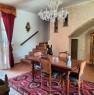 foto 1 - Siracusa casa vacanza su due livelli a Siracusa in Affitto
