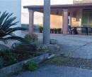 Annuncio vendita Pietrelcina in zona collinare casa