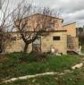 foto 11 - Potenza Picena complesso trifamiliare a Macerata in Vendita