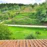 foto 9 - Pelago a Diacceto villa a Firenze in Vendita