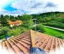 Annuncio vendita Pelago a Diacceto villa