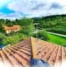 foto 0 - Pelago a Diacceto villa a Firenze in Vendita