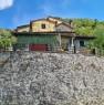 foto 18 - Vicchio ex casa colonica a Firenze in Vendita