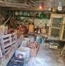 foto 11 - Vicchio ex casa colonica a Firenze in Vendita
