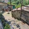foto 10 - Vicchio ex casa colonica a Firenze in Vendita