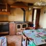 foto 5 - Vicchio ex casa colonica a Firenze in Vendita