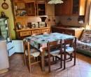 Annuncio vendita Vicchio ex casa colonica