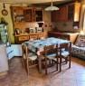 foto 0 - Vicchio ex casa colonica a Firenze in Vendita