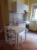 Annuncio affitto appartamento nel centro di Ostia