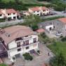 foto 36 - mansarda in Sassofortino Roccastrada a Grosseto in Vendita