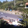 foto 15 - mansarda in Sassofortino Roccastrada a Grosseto in Vendita